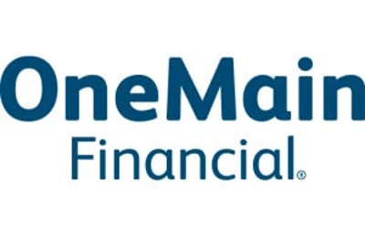 Springleaf Financial Services - Orange City, FL