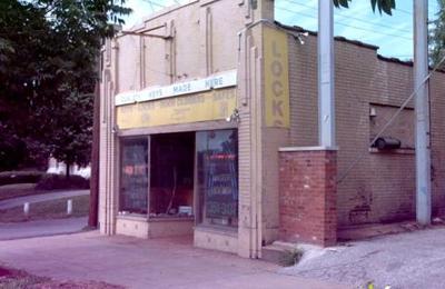 Missouri Gold Buyers & Jewelry - Saint Louis, MO