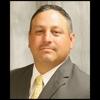 Brian Cannon - State Farm Insurance Agent