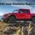 Grogan's Towne Chrysler Jeep Dodge Ram