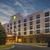 Holiday Inn Hotel & Suites Bolingbrook