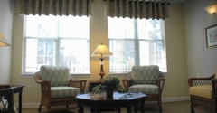 Carillon Assisted Living - Newton, NC