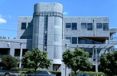 Sound Pharmaceutical - Seattle, WA