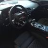 Santa Monica Audi