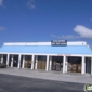Little Market Of Broward .Indian grocery and Spice - Wilton Manors, FL