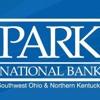 Park National Bank: Rookwood Office
