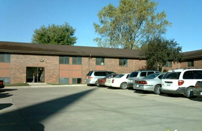 Siouxland Mental Health Center - Sioux City, IA