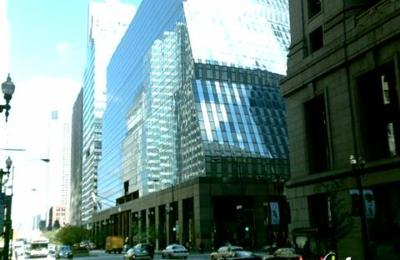 Judicial Inquiry Board - Chicago, IL