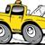 emergency car towing