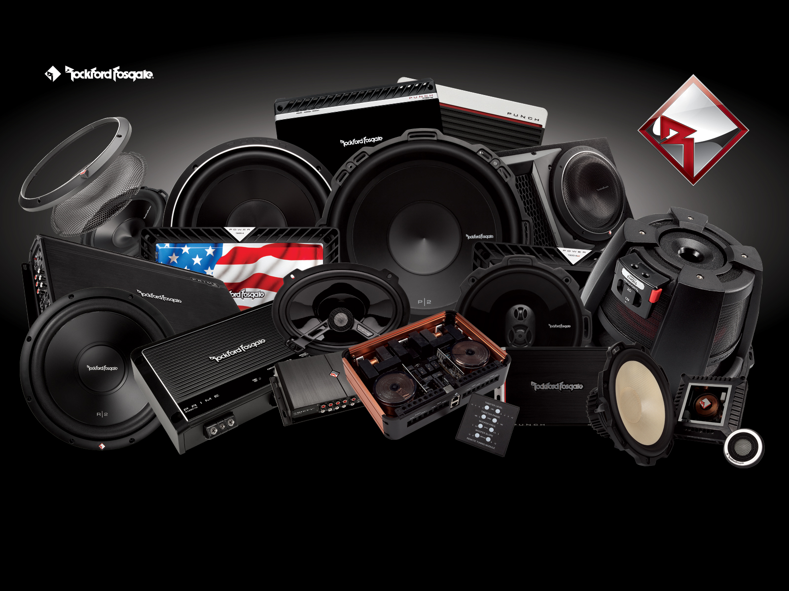 Unique Car Audio 232 E Blackstock Rd Spartanburg Sc 29301 Yp Com