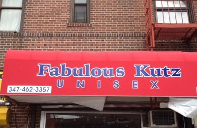 Fabulous Kutz - Brooklyn, NY