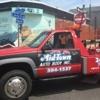 Mid-Town Auto Body Inc