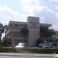 Dalgleish, Frederick MD - Fort Lauderdale, FL