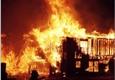 Advanced Security & Fire - Beaverton, OR