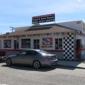 G-Tech Automotive - Upland, CA. G-Tech Automotive provides service for Autos and Trucks