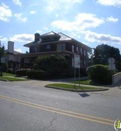 Michael Hogue - Nationwide Insurance - Naperville, IL