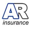 Alex Rue Insurance Agency Inc.