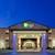 Holiday Inn Express & Suites Elkins