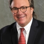 Edward Jones - Financial Advisor: Jeffrey A Schmidt
