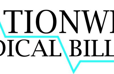 Nationwide Medical Billing - Norwood, NJ