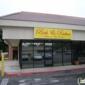 Rich & Richer Authentic Thai Cuisine - Simi Valley, CA