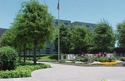 Solano County Jails - Fairfield, CA