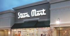 Stein Mart - Cincinnati, OH