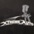 Xtreme Auto Sales and Service
