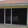 Budd Severino Advance Home Exteriors - Daytona Beach, FL