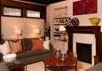 Susan Hopkins Interior Design, LLC - Philadelphia, PA