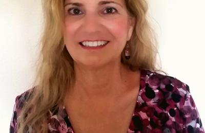 Career Advice Simplified - Sarasota, FL