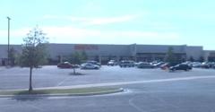 Big Lots - Bedford, TX