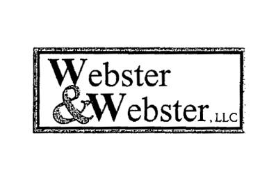 Webster & Webster - Vincennes, IN