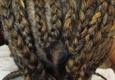 Braids, Locs & Weaves by LadyD - Detroit, MI