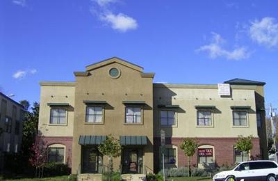 Vasquez Services - Hayward, CA