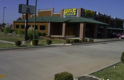 Santa Fe Cattle Co. - Oklahoma City, OK