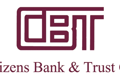 Citizens Bank & Trust Co. - Abita Springs, LA