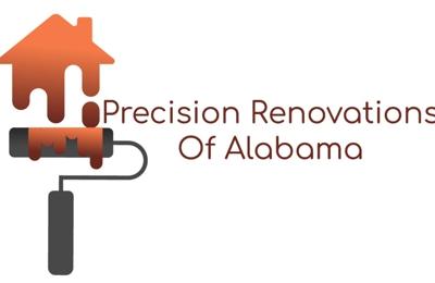 Precision Renovations of Alabama LLC - Birmingham, AL