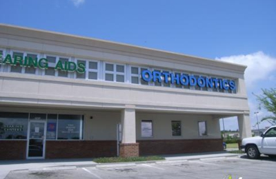 Nguyen, V Dahn, DDS - Eustis, FL