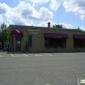Grape & Granary The - Akron, OH