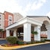 Holiday Inn Express & Suites Ridgeland - Jackson North Area