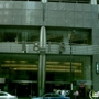 Oppenheimer & Co Inc. Jerry Jevic