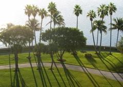 Mandarin Oriental, Miami - Miami, FL