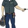 Best The Colorado Springs Locksmith Company