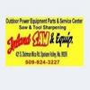 Inland Saw & Equipment