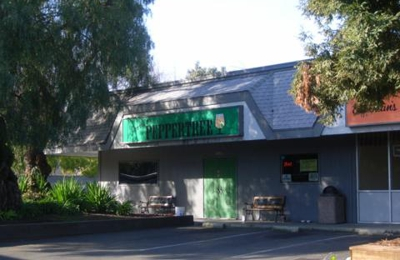 Peppertree Lounge - Union City, CA