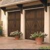 Associated Doors