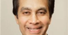 DR Navin Mehta MD PC - New York, NY