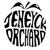 Ten Eyck Orchard