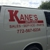 Kane's Appliance